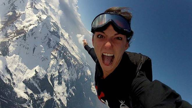 #RepostSave @joelle.kunz with @repostsaveapp