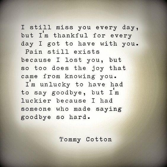 U Hurt Me Alot So I Quotes Quotations amp Sayings 2018