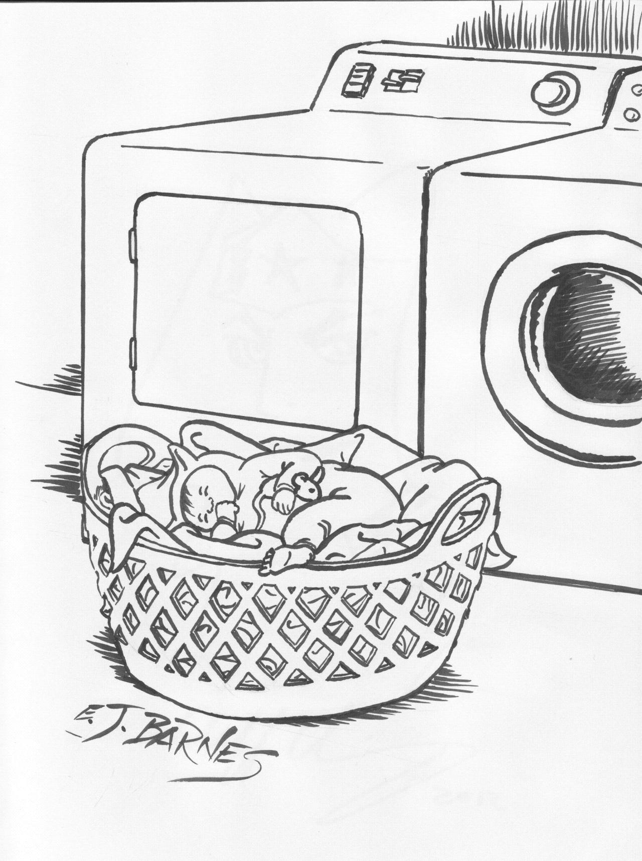 Arsenal Coloring Pages Coloring Pages