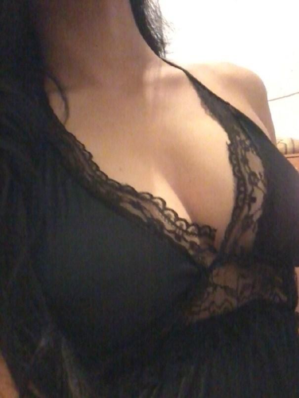 Junior idol nude japanese girls pussy