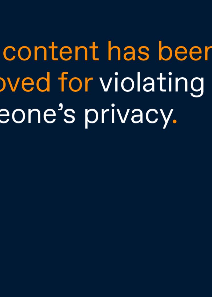 小島みなみ(画像)