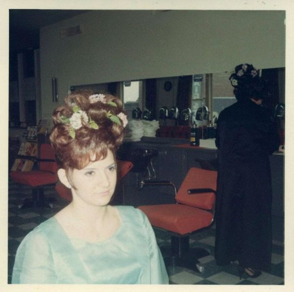 Hello Gorgeous Hair Salon Morrisville Vt 35