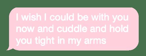 message transparent   Tumblr