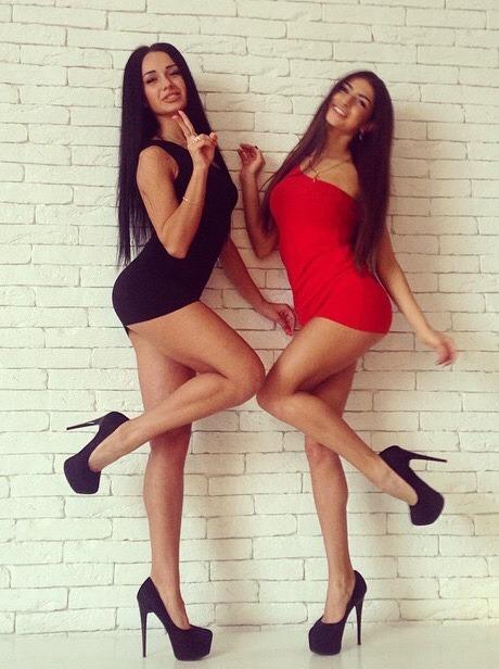 Short Skirts On Tumblr