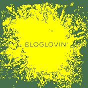 Mantente al día en Bloglovin