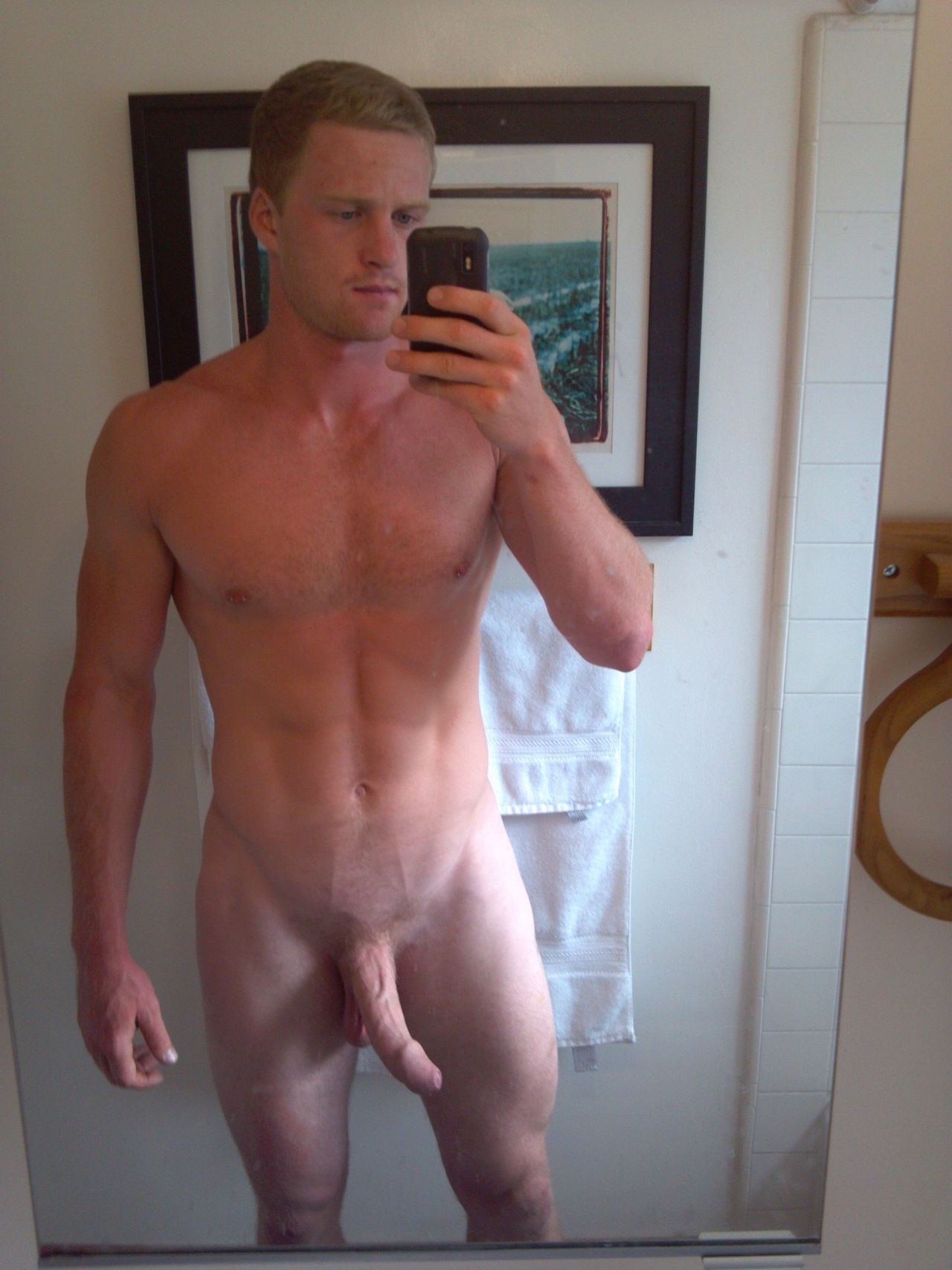 Naked college men tumblr