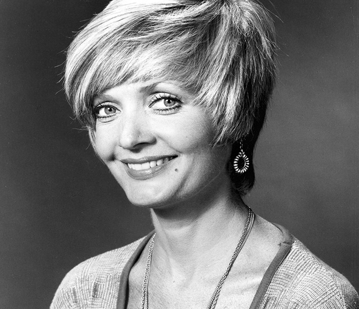 RIP to Florence Henderson .. she has been around for decades, so much so that just about every generation knew her in some capacity for some different reason. She died of heart failure at 82.. Tributes are pouring in from the entire world. There have...