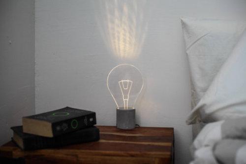 Lamps Tumblr