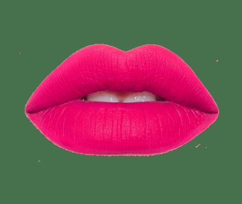 full lips on tumblr
