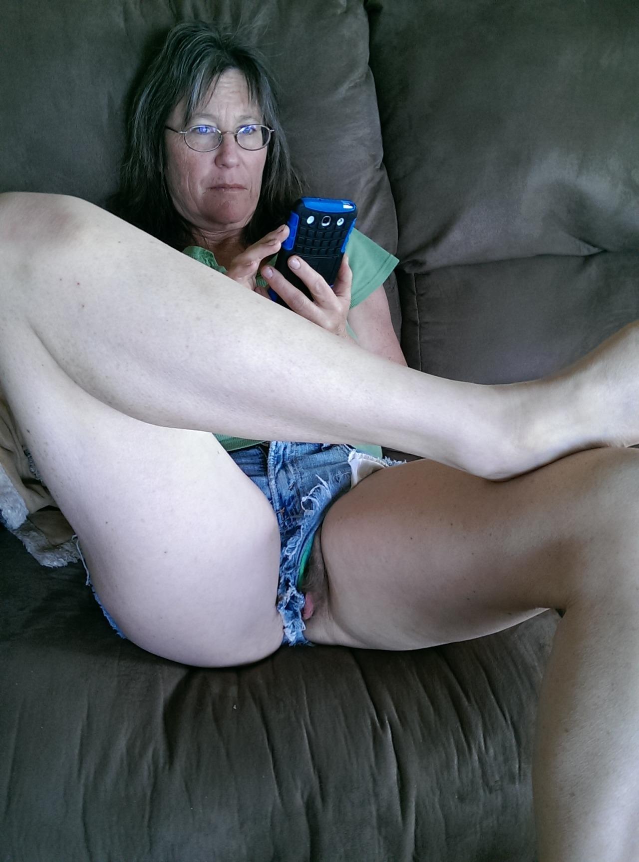chunky porn women