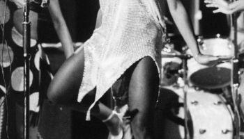 97379e2fed5 Beyonce (1998) – Vintage Stuff