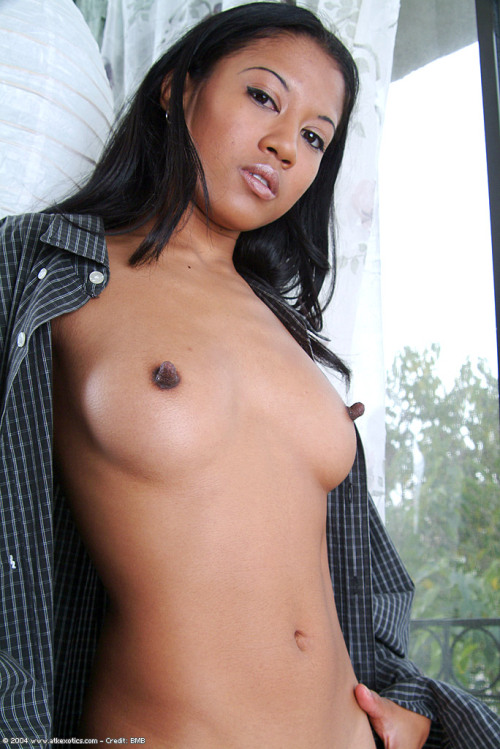 Can nude asians dark nipples opinion