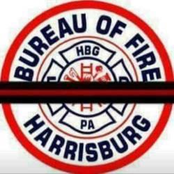 my-prayers-to-harrisburg-fd-lt-devoe-was-struck