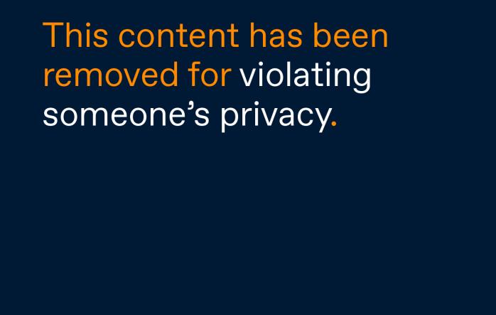 小向美奈子無修正(画像)