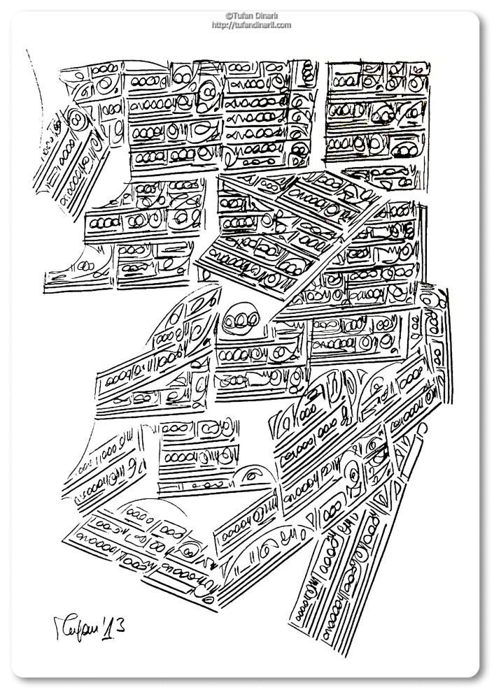Karakalem,resim,sanat,çizim,şekil,kalem,design,drawing,painting,art,artist,pen,pencil,sketch,challenge,art,illustration,sketching,sketchbook,doodle,ink,brush,pen,karalama, simge,siyah,soyut,yaratıcı, yaratıcılık,çekmek,çizim,çubuk,arka plan,