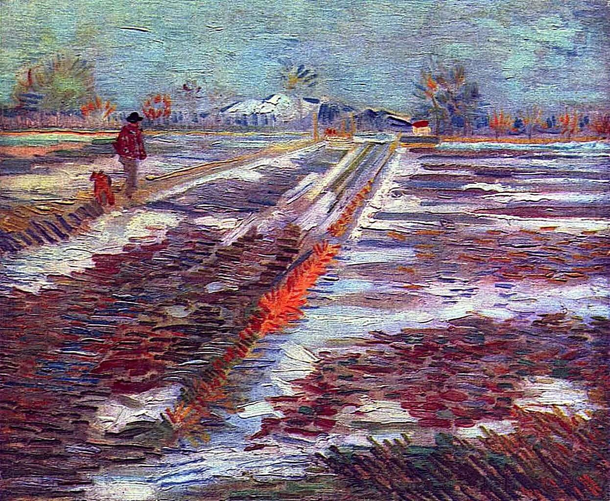 art-centric: