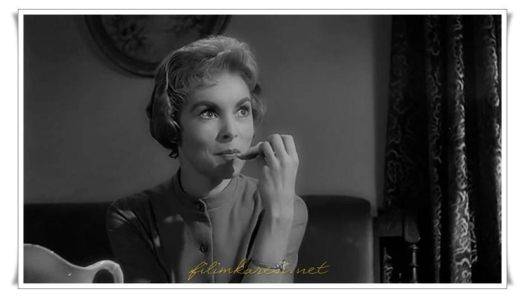 Janet Leigh,Psycho,Sapık,Marion Crane,Mrs. Witt,Mary Sawyer,Grace Wheeler Willis,Columbo,Leonie,Love Story,Lissy Anne MacBean,The Romance of Rosy Ridge,1927,Jeanette Helen Morrison,ABD,