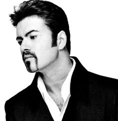 Another RIP HITS… George Michael dead .. MORE.