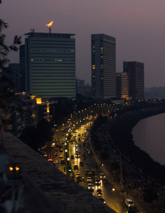 Mumbai sightseeing guide, Mumbai top tourist attractions, best places to visit in Mumbai, Mumbai attractions, what to see in Mumbai, points of interest in Mumbai,