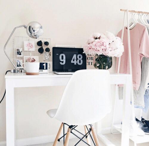 room decor on Tumblr on Room Decor Tumblr id=72478