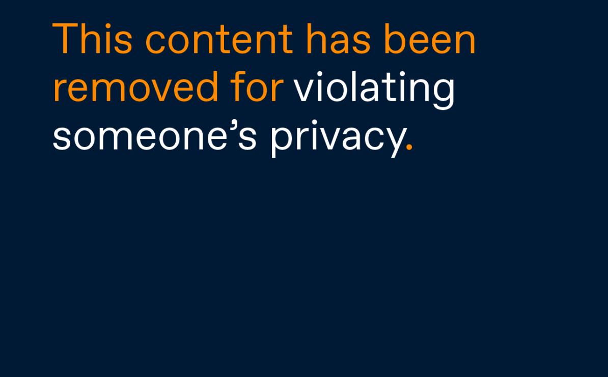 Sales Lady