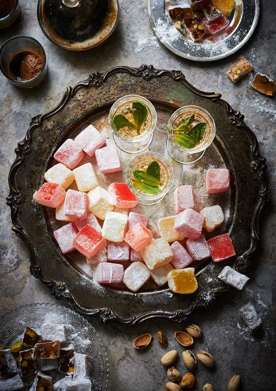 Fantastic Turkey Eid Al-Fitr Food - tumblr_od3nb7bhS01tqavpgo2_1280  Snapshot_394351 .jpg?resize\u003d640%2C906\u0026ssl\u003d1