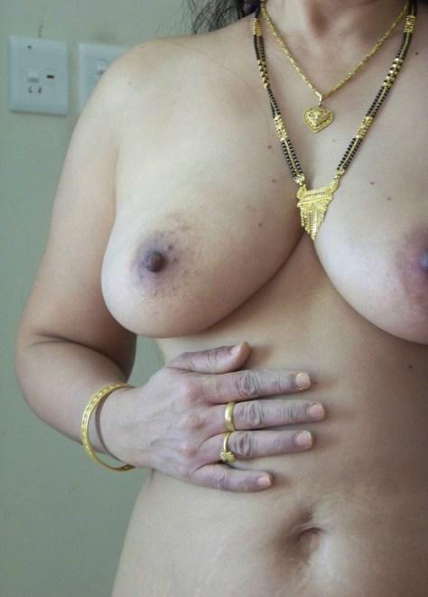 chachi tits