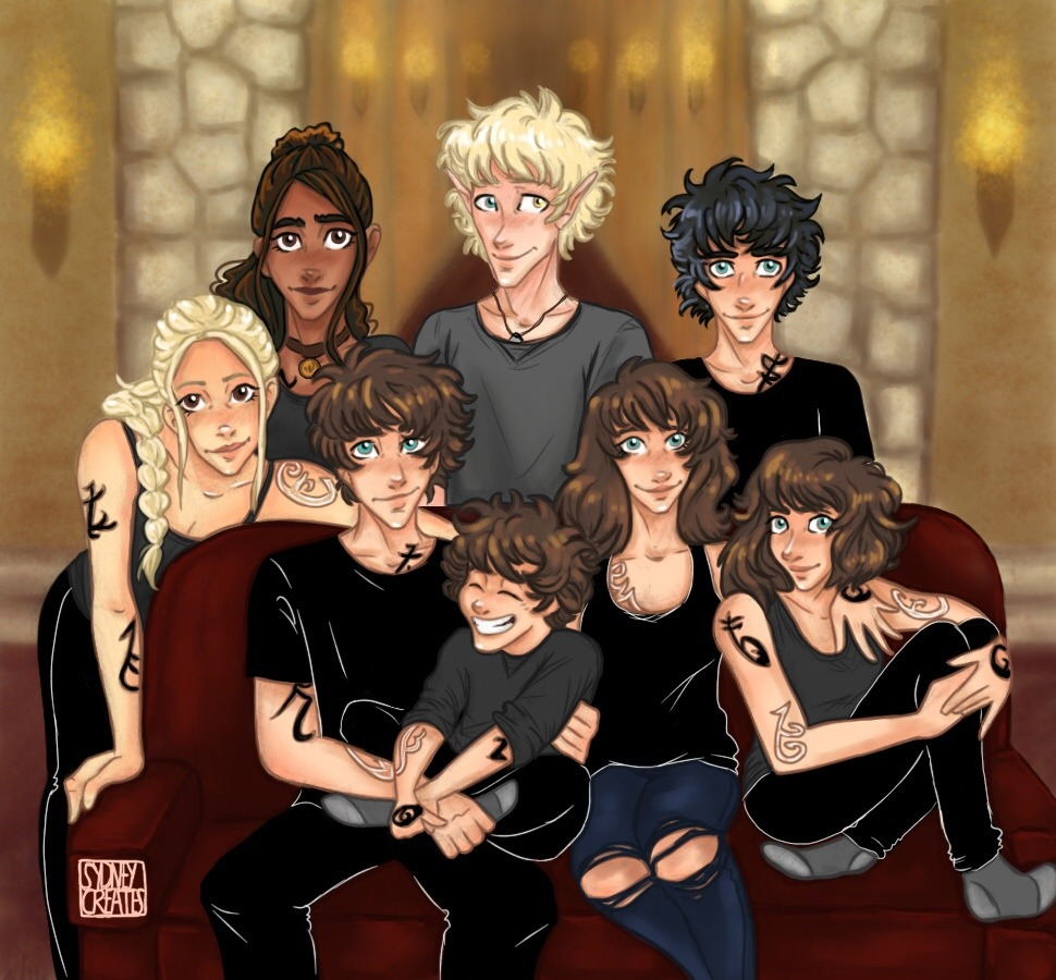 Image result for lady midnight fan art