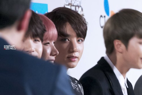 """ © BTSBPHKFC | Do not edit."""
