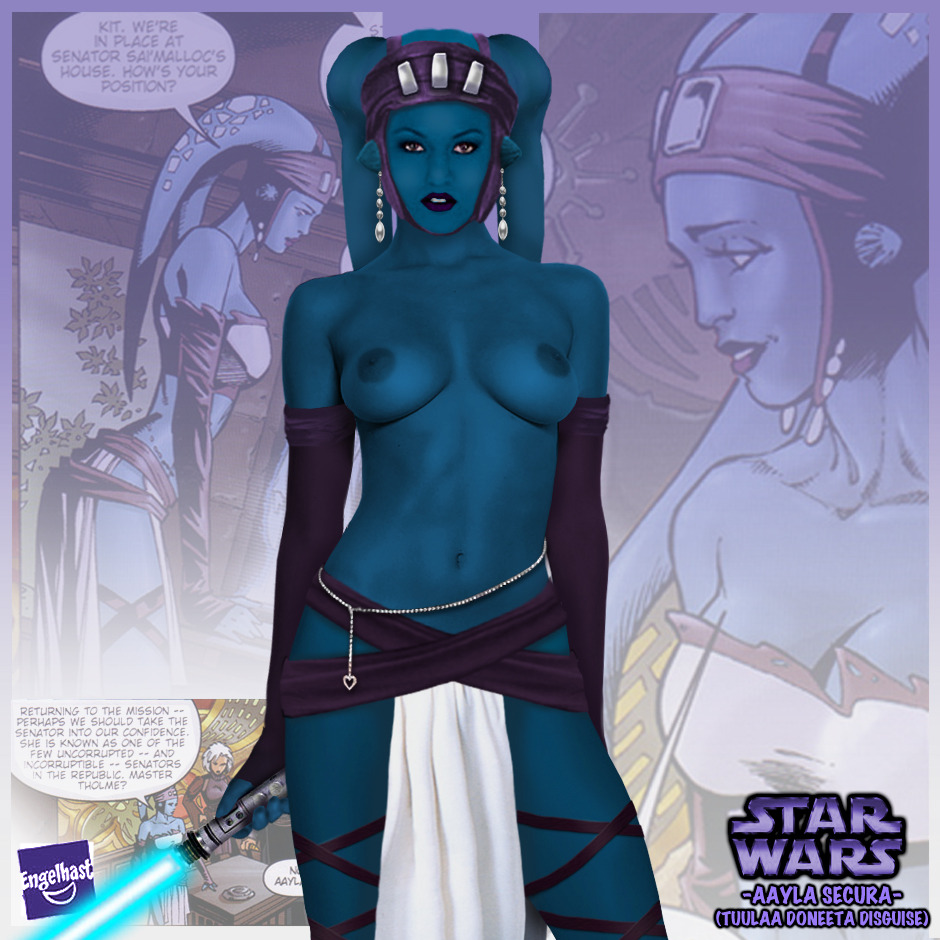 star wars cartoon porn videos ebony america porn