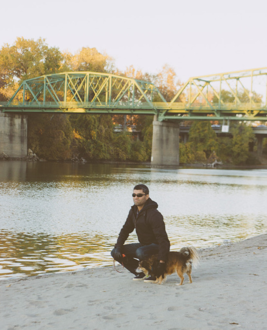 dog friendly sacramento, what to do with your dog in Sacramento, how to spend time with your dog in Sacramento, dog friendly guide to Sacramento, dog friendly activities in Sacramento, Sacramento river