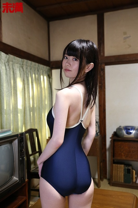 miurasakura-douga