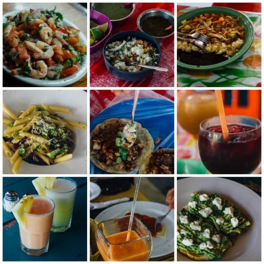Restaurants in Tulum, Mexico, things to do in Tulum, Tulum activities