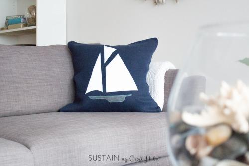 Pillows On Tumblr