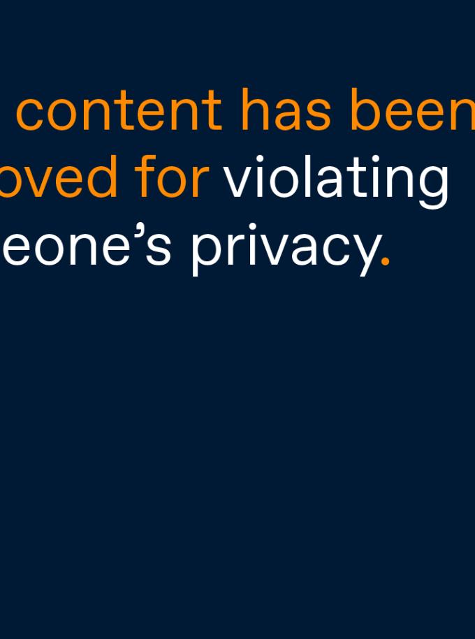 水泳インストラクター(画像)