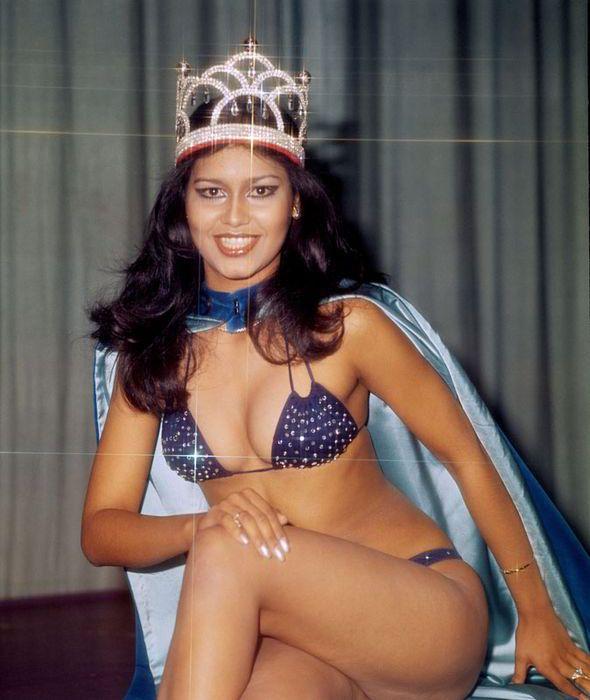42ff5772d4 vintagewoc Wilnelia Merced (1975) – Vintage Stuff