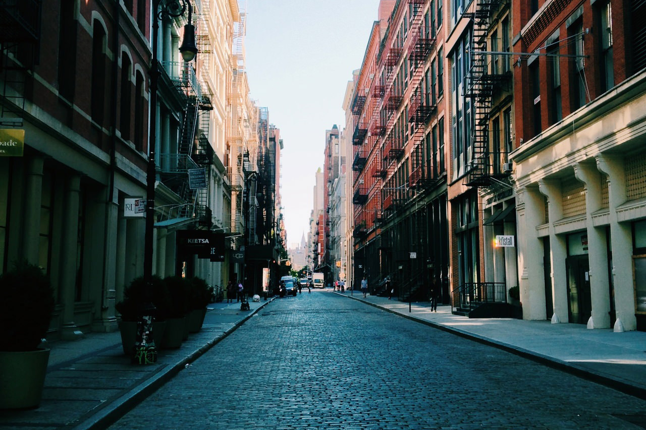 Image result for street photos unsplash