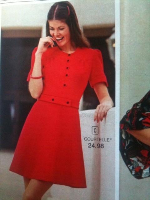 Sears Catalog On Tumblr