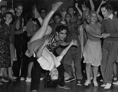 """mytch: """"  Hal Takier, 1938. """""""