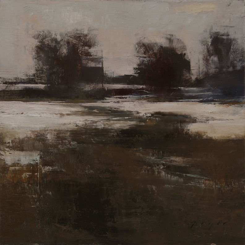 parliecharker-blog-blog: