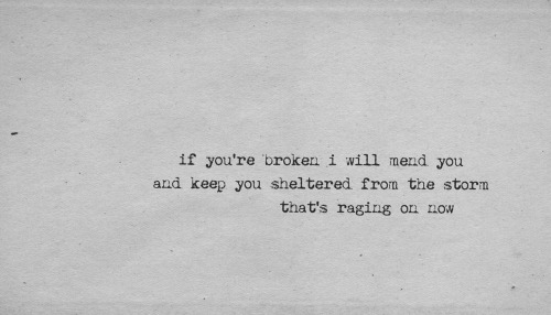 Image result for ed sheeran song lyrics