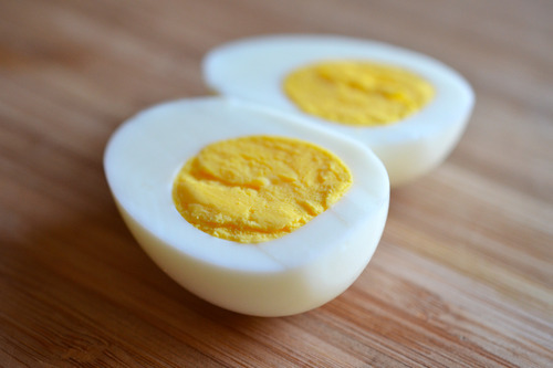 Image result for boiled egg