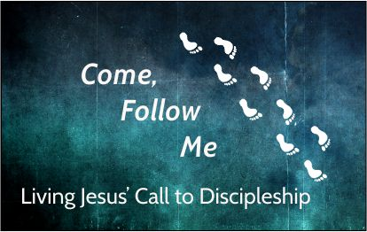 Image result for Jesus follow me