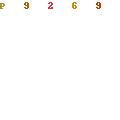 Băng cổ chân Aolikes AL7127