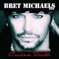 CD: Custom Built