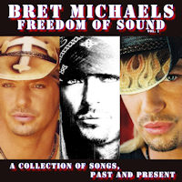 CD - Freedom Of Sound