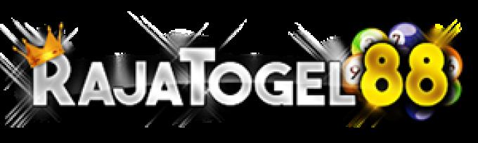 Rajatogel88 Situs Judi Togel dan Bola Terpercaya Paling Aman 2019
