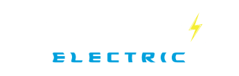 Powerspot Electric