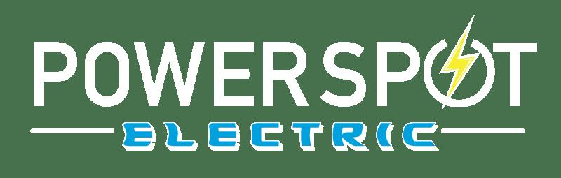 Powerspot Electric
