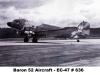 baron-52-aircraft1